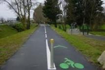 Nouvelles du «Collectif Vélo-Diois»