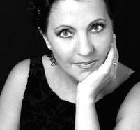 Golpe Triana 18 : Carmen Linares
