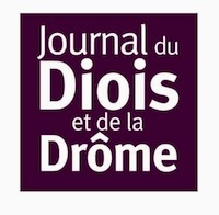 Journal du Diois / 31 Mai 2013