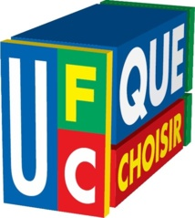 UFC Que Choisir à Die
