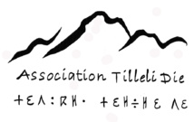 L'association Tilleli Die