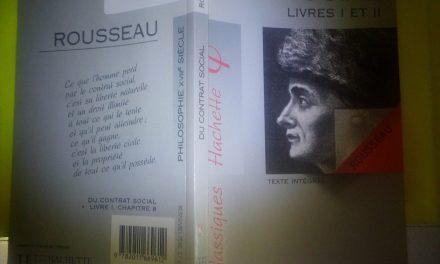 Expansion De Voix #15 : Résistances d'Aujoud'hui