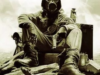 A LA RECHERCHE DU GROOVE PERDU (299) Chansons écologistes, vertes et apocalyptiques 3 : L'apocalypse c'est pas tomorow c'est bientôt now