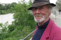 Jean-François Jaquier – Rassemblement pour l'Initiative Citoyenne