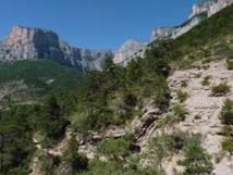 La balade géologique du Titonic 4