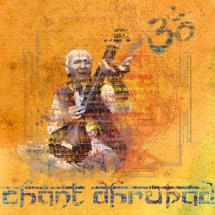 Ateliers de Chant Drhupad avec BimalKrishnaDas