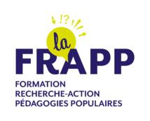 Formation d'entraînement mental par La FRAPP