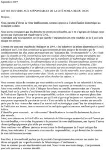 StopBioMétrieDiois