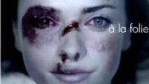 25 novembre 2013, Journée Internationale de lutte contre les violences faites au femmes
