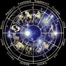 Astrolo-Die, Une conférence sur l'Astrologie Humaniste au Locaux Loco