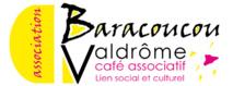 Baracoucou à Valdrôme : prochaines dates