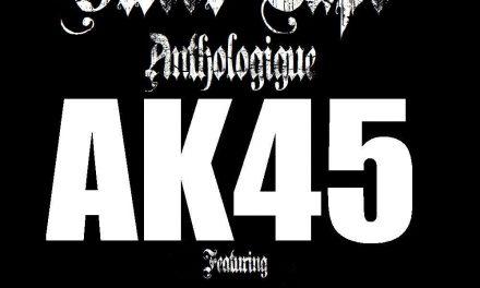EMERGENCE Hip Hop #39