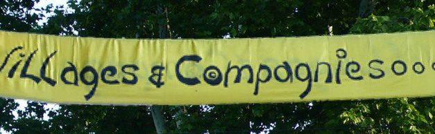 Village et Compagnies