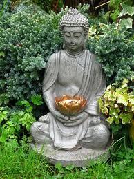 Conférence Zen au Locaux Loco le 27 septembre