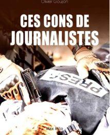 Le Club de la Presse 0726