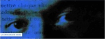 Festival Est-Ouest 2013 : documentaire «La conscience de Svevo»