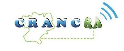 06/02/15 : La CRANCRA à Luc-en-Diois