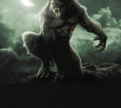 ATC 010 Loup-Garou et Vampire