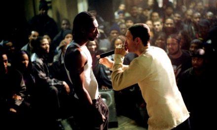 ATC 102 Rap on Ciné (Musicale)