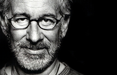 ATC 037 Steven Spielberg