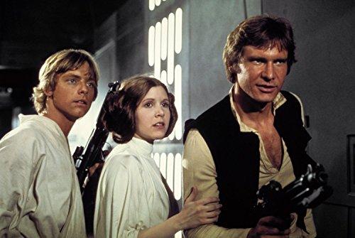 ATC 041 Star Wars