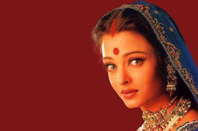 ATC 043 Bollywood