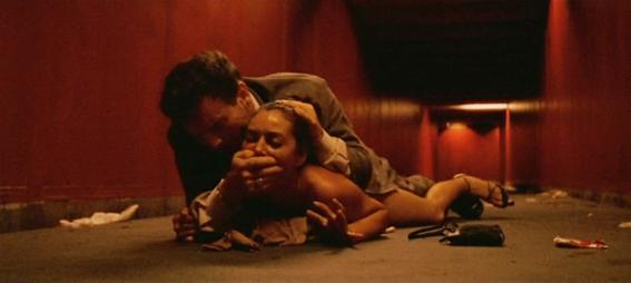 ATC 055 Films à Scandale