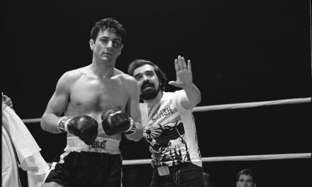 ATC 065 Martin Scorsese