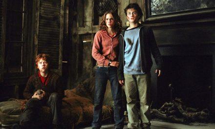 ATC 69 Harry, Frodon, Eragon et les Autres…