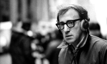 ATC 073 Woody Allen