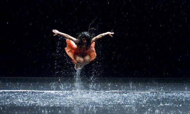 ATC 009 Film de Danse