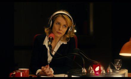 ATC 097 La Radio