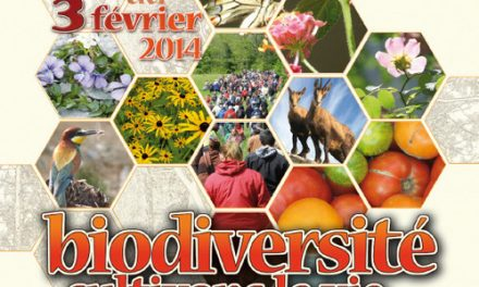 Biotop [102] : L'association «Ecologie Au Quotidien»
