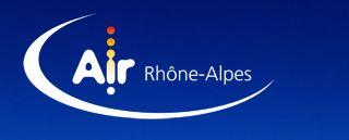 Biotop [108] : De l'Air dans nos idées reçues : le chauffage au bois avec Air Rhône-Alpes