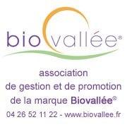 Biotop [117] : Biovallée®, l'association vue par ses adhérents