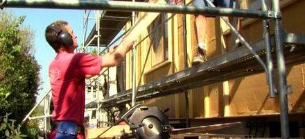 Biotop [124] : La rénovation basse énergie grâce au dispositif DOREMI