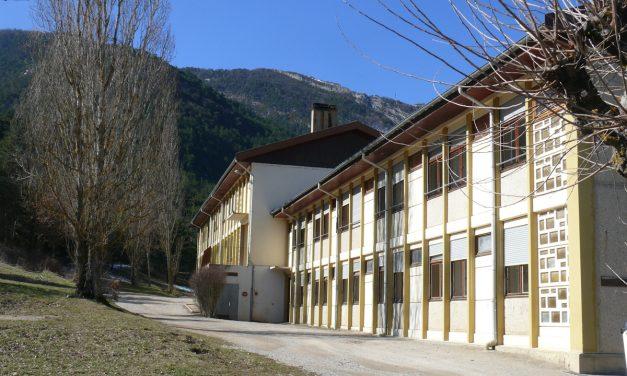 Biotop [132] : Tourisme social et éducation à l'environnement au centre du Martouret