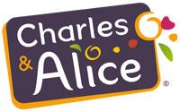 Biotop [138] : Charles & Alice