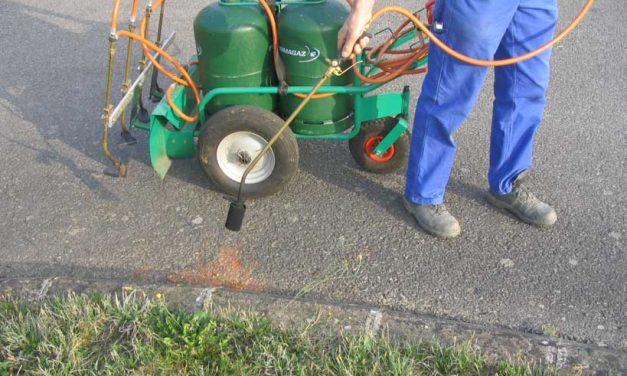 Biotop [149] : Entretien Espaces Verts Sans Herbicides à la CCVD