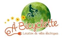 Biotop [018] : «À Bicyclette», le Diois sans forcer et sans polluer !