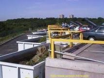 Biotop [038] : Le retraitement des déchets d'entreprise