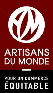 Biotop [042] : Artisans Du Monde