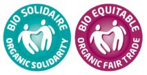 Biotop [048] : Label « Bio Solidaire »