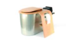 Biotop [056] : Toilettes Sèches