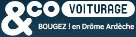 Biotop [079] : Le Covoiturage et autres déplacements doux en Drôme