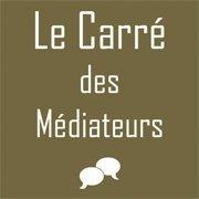 Médiation professionnelle avec Christophe Carré