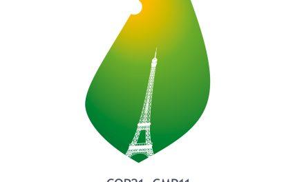 CCC 30 Sur la Cop21, Air france, la Légalisation du Cannabis, les stéréotypes hommes femmes !