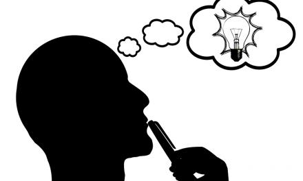 CCC #40 : COMMENT NOS LYCEENS SE VOIENT-ILS DANS 10, 20 ANS ? VIE PERSONNELLE, PROFESSIONNELLE : SONT-ILS INQUIETS OU CONFIANTS ET POURQUOI ?