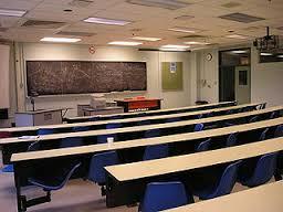 CCC #37 : Exercices anti-intrusion dans les écoles, le barème des assurances, le naturisme dans notre capitale…