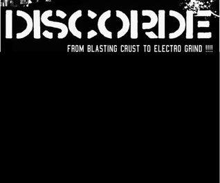 Été Coton-Tige : Discorde/ Radio Grenouille/ Spéciale Éjaculation Précoce